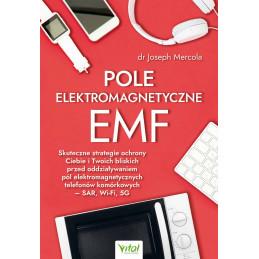 (Ebook) Pole...