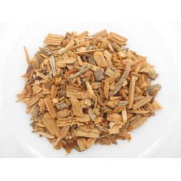 ROYAL OUD naturalne kadzidło roślinne (50 g)