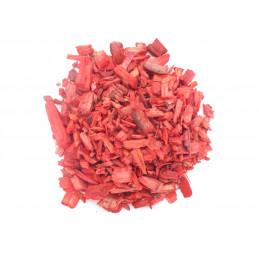 RED SANDAL naturalne kadzidło roślinne (25 g)