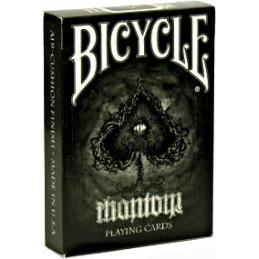 Bicycle: Phantom - karty do gry