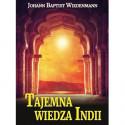 Tajemna wiedza Indii