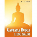 Gautama Budda i jego nauki