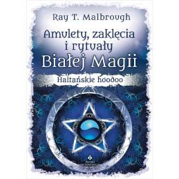 Amulety zakl cia i rytua y bia ej magii