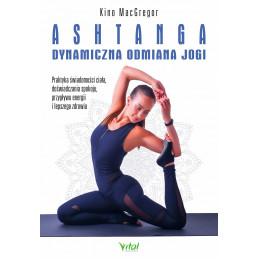 (Ebook) Ashtanga –...
