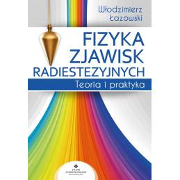 (Ebook) Fizyka zjawisk...