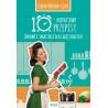 (Ebook) 10-minutowe przepisy. Zdrowo i smacznie dla całej rodziny