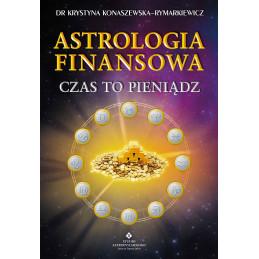 (Ebook) Astrologia...