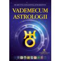 Vademecum astrologii