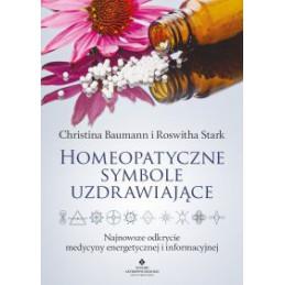 (Ebook) Homeopatyczne...