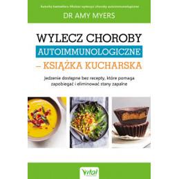 Wylecz choroby autoimmunologiczne