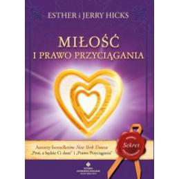 (Ebook) Miłość i Prawo...