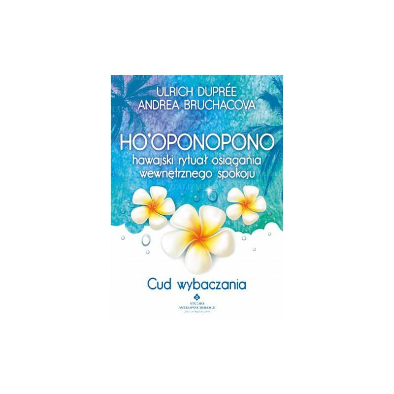 hooponopono hawajski rytual osiagania wewnetrznego spokoju