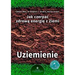 Jak czerpa   zdrow   energi   z Ziemi