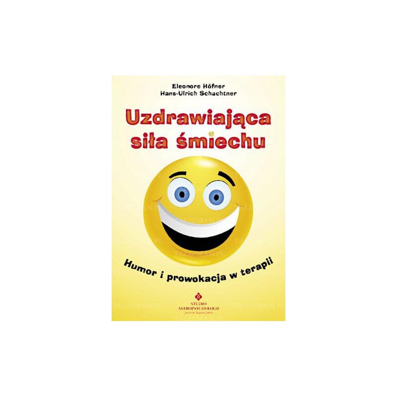 uzdrawiajaca sila smiechu