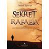 Sekret Rafaela… czyli jak osiągnąłem życiowy sukces