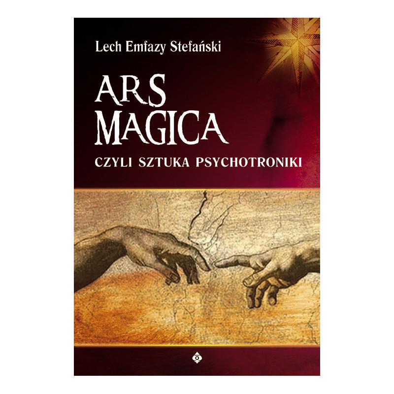 Ars magica