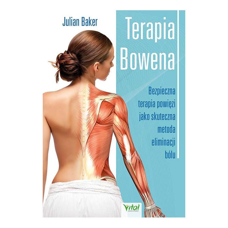 Terapia Bowena Julian Baker NP
