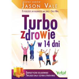 Turbozdrowie