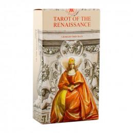 Tarot of the Renaissance -...