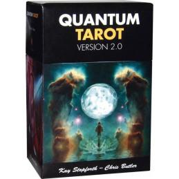 QUANTUM Tarot version 2.0 -...