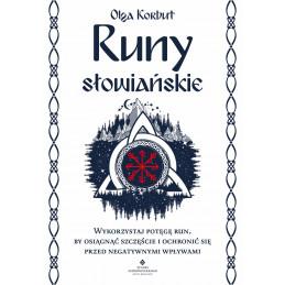 (Ebook) Runy słowiańskie....