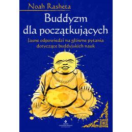 (Ebook) Buddyzm dla...