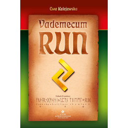 (Ebook) Vademecum Run