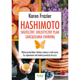 (Ebook) Hashimoto -...