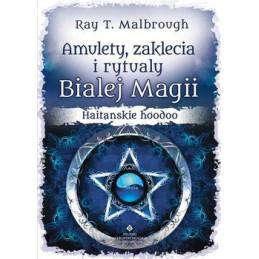(Ebook) Amulety, zaklęcia i...
