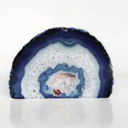 Geoda - Agat niebieski...