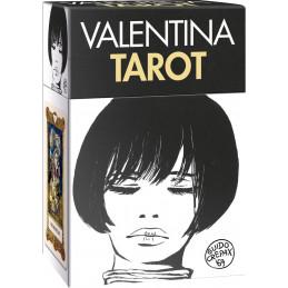 VALENTINA Tarot - karty tarota
