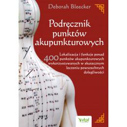 (Ebook) Podręcznik punktów...