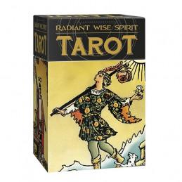 RADIANT Wise Spirit Tarot -...