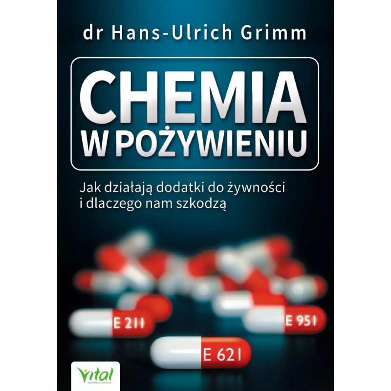 Chemia w po  ywieniu