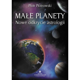 Male planety