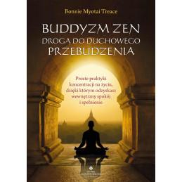 (Ebook) Buddyzm zen drogą...