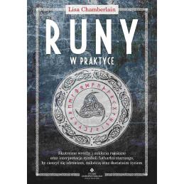 (Ebook) Runy w praktyce