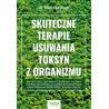 (Ebook) Skuteczne terapie usuwania toksyn z organizmu