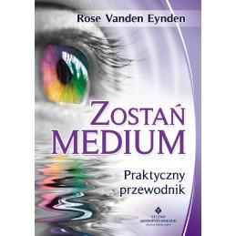 Zosta   medium