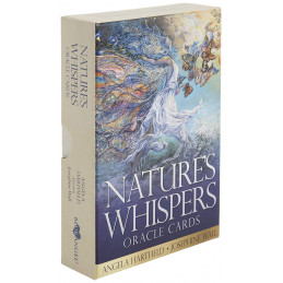 NATURE'S WHISPERS Oracle...