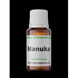 Manuka - olejek eteryczny -...
