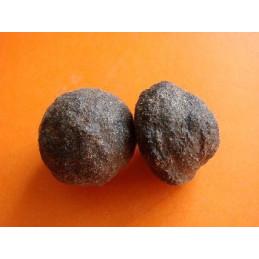 Kule Moqui - para śr. 2 cm