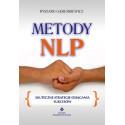 Metody NLP
