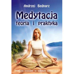 Egz. ekspozycyjny - Medytacja teoria i praktyka