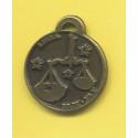 Amulet 67 znak zodiaku - Waga