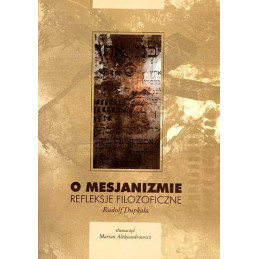 O mesjanizmie