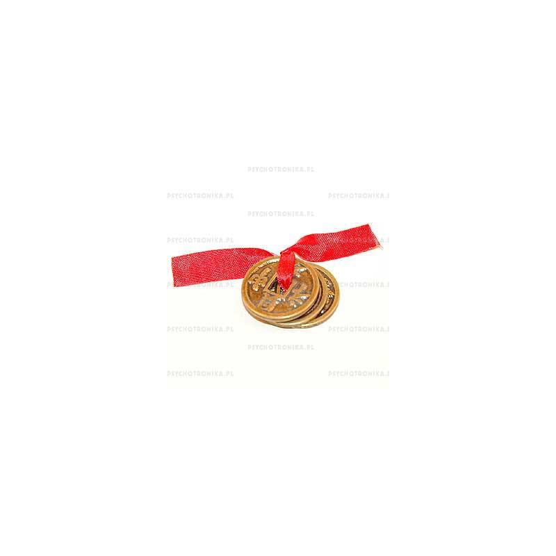 Amulet 49 - Symbol dostatku