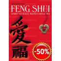 Egz. ekspozycyjny - Feng shui sekret szczęścia