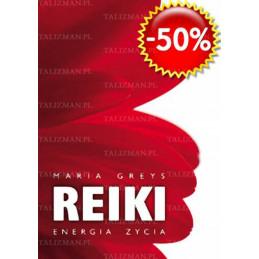 Egz. ekspozycyjny - Reiki energia życia