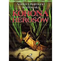 Korona herosów